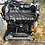 Bloc moteur nu culasse VW 1.8 TSI CPKA