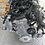 Moteur complet AUDI RS3 2.5 TFSI DAZ