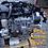 Moteur complet VW GOLF VII 1.5 TSI DACA