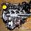 Moteur complet FIAT DOBLO 1.4 T-JET 198A4000