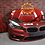 Face avant complete BMW SERIE 2 F45
