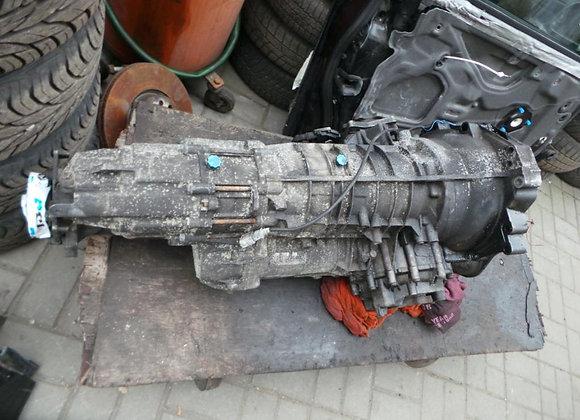 Boite de vitesse AUDI  a4 2.5 TDI V6