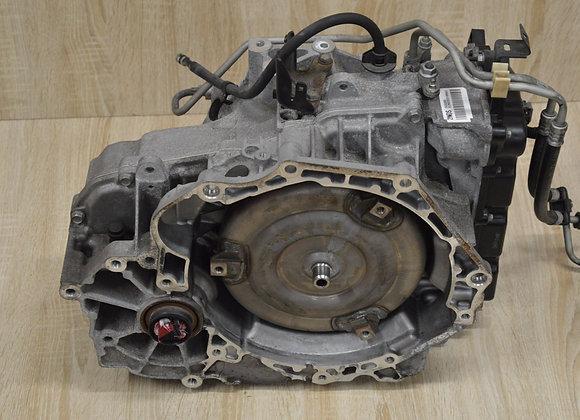 Boite de vitesse auto CHEVROLET CRUZE 1.8 16V