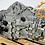 Boite de vitesse auto FERRARI CALIFORNIA f149