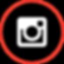 iconfinder_instagram_social_media_428392