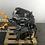 Moteur complet AUDI VW 1.4 TSI CZC