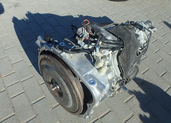 Boite de vitesse auto 3.6 SUBARU TRIBECA