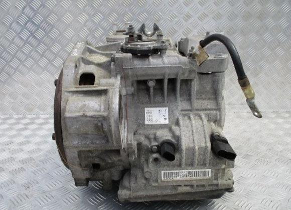 Boite de vitesses automatique VW GOLF V 1.6 FSI aepspieces