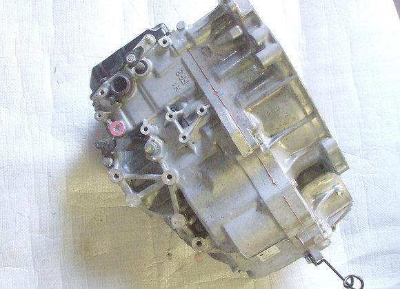 Boite de vitesse automatique CITROEN C5 2.0 HDI
