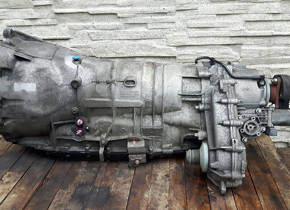 Boite de vitesse auto BMW X5 E70 3.0D 6HP28X