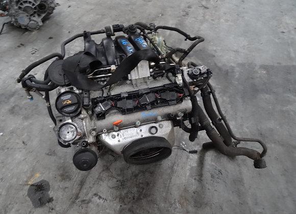 Moteur complet VW AUDI 1.6 BAG aepspieces