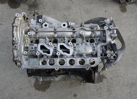Bloc moteur NISSAN X-TRAIL 2.0 DCI