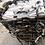 MOTEUR COMPLET JAGUAR F-TYPE 5.0 V8 AWD 4X4