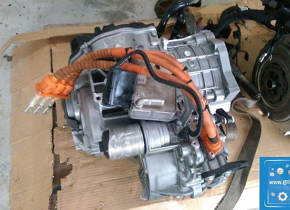 Boite de vitesse auto VW PASSAT B8 1.4 HYBRID RNV