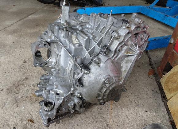 Boite de vitesse NISSAN MURANO 3.5 V6