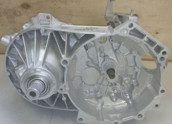 Boite de vitesses manuelle VW VOLKSWAGEN T5 1,9l JQT