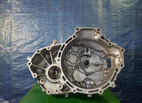 Boite de vitesse manuelle MAZDA CX7 2.2D