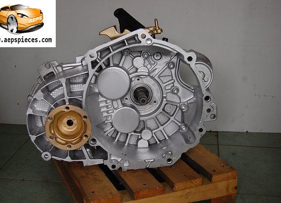 Boite de vitesse VW SKODA  2,0TDI NFP