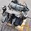 Moteur complet VW T4 2.8 VR6 AES