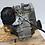 Boite de vitesses automatique VOLKSWAGEN POLO V 1.4 16V