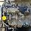 Thumbnail: Engine block bare cylinder head JEEP CHEROKEE 2,8CRD