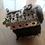 Thumbnail: Bare block cylinder head AUDI 1.8 TFSI CAB