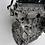 Thumbnail: Bare block engine block OPEL GRANDLAND X 1.6HDI 10JCAN