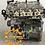 Bloc moteur nu culasse RENAULT 1.4 TCE H4J A700