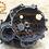 Boite de vitesses mecanique VW AUDI 1.6 FSI JHY
