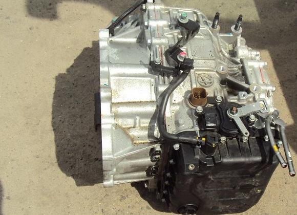 Boite de vitesse auto KIA OPTIMA 2,4 GDI