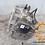 Boite de vitesse auto CHEVROLET CRUZE  1.8 16V 1DLS