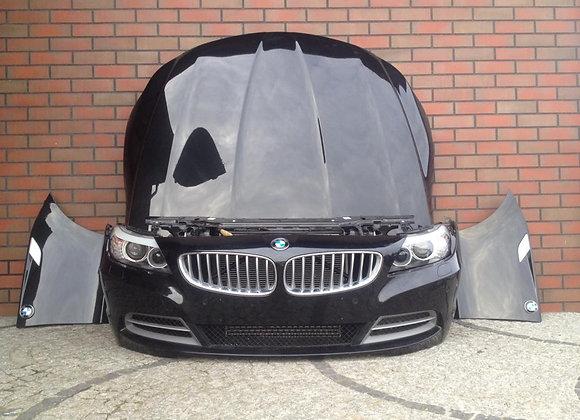 Face avant complete BMW Z4 E89
