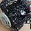 Thumbnail: Moteur complet FORD RANGER III 2.2 TDCI EURO6