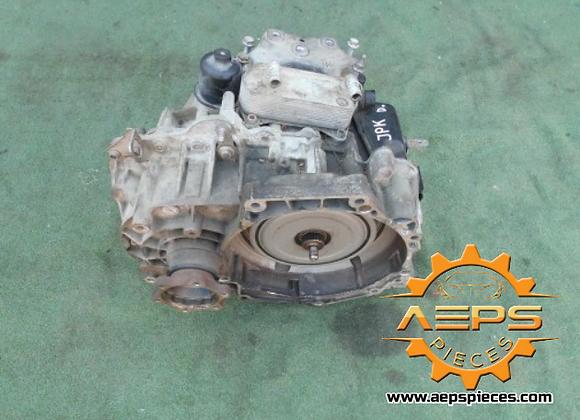 Boite de vitesses automatique VW AUDI 2.0 TDI JPK