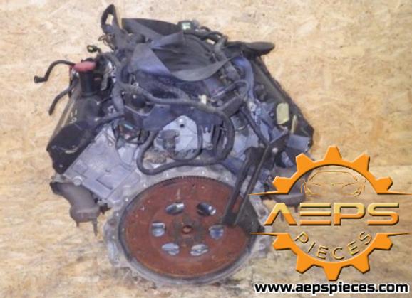 Moteur complet JAGUAR XJ 4.2 V8