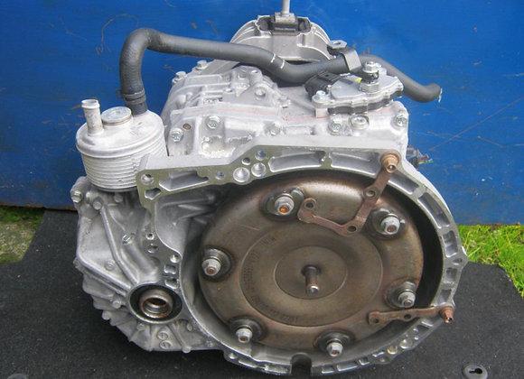Boite de vitesse automatique MINI 1.6 R50