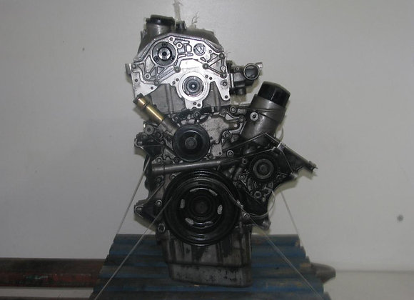 Bloc moteur MERCEDES VITO 120