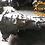 Boite de vitesses manuelle AUDI A5 2.0 TDI MVT  177 ch
