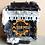 Bloc moteur nu culasse FORD RANGER 2.2 TDCI