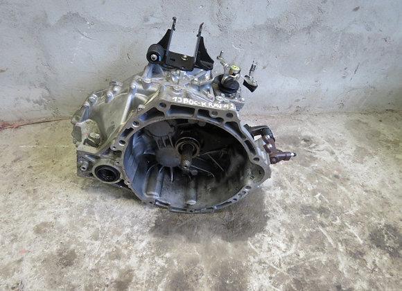 Boite de vitesse auto TOYOTA RAV4 2.2D D4D