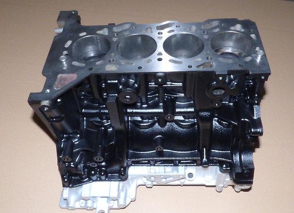 Bloc moteur nu FORD TRANSIT 2,2 TDCI
