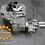 Boite de vitesses manuelle VW AUDI 2.0TSI QUJ