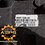 Boite de vitesse auto FOCUS MK2 2.0TDCI 7M5R7000AD