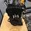 Bloc moteur nu FORD TRANSIT 2.2 MK8