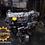 Thumbnail: Bloc moteur nu RENAULT  2.0 DCI M9RE708