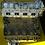 Thumbnail: Bloc moteur MITSUBISHI CANTER 3.0L