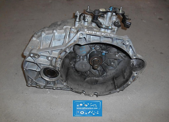 Boite de vitesse KIA SORENTO 2.2 CRDI 4WD