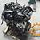 Moteur complet HYUNDAI H1 2.5 CRDI 170ch D4CB