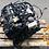 Moteur complet BMW 2.0i N20B20A