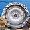 Boite de vitesse auto LEXUS LS IV 5.0 V8